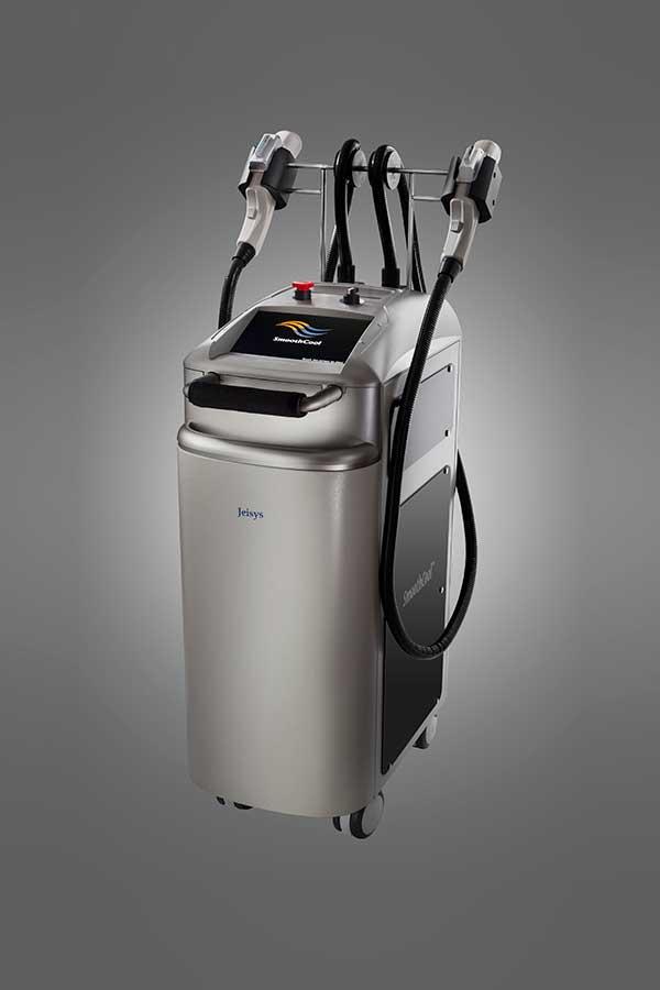 عکاسی صنعتی از تجهیزات پزشکی و دارو