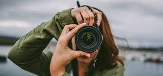سبک شخصی در عکاسی
