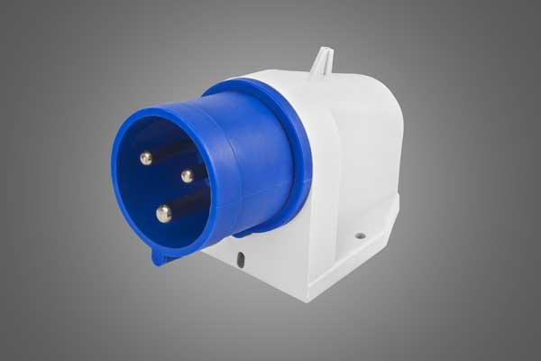 عکاسی صنعتی از تجهیزات برقی