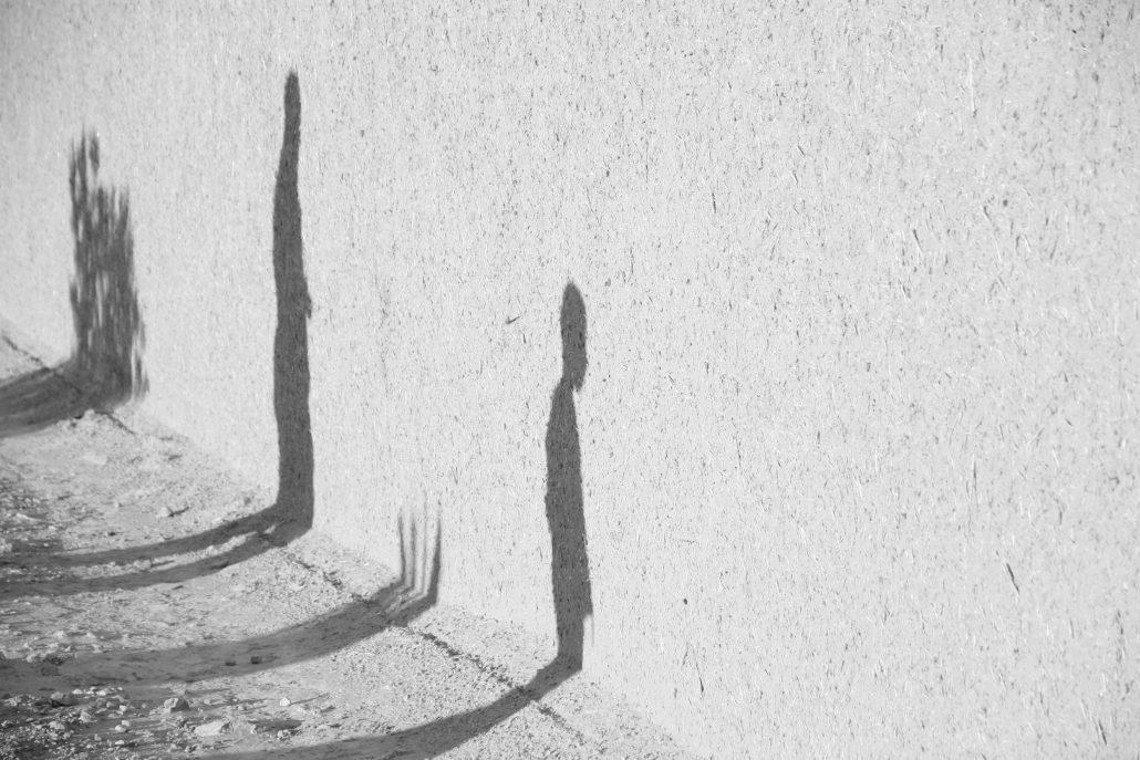 سایه ها در عکاسی صنعتی و تبلیغاتی
